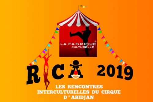 logo RICA 2019
